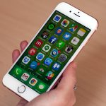 Iphone 12 Mini And Max Pro Review